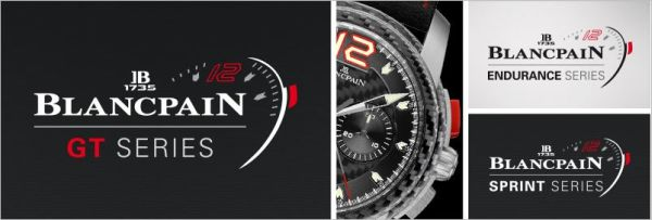 blancpain replica high discount for sale